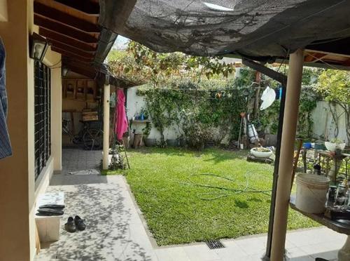 Chalet En Venta Ituzaingo Norte
