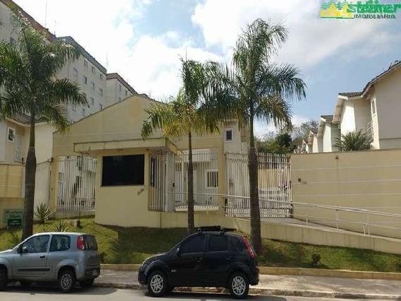 Venda Casas E Sobrados Em Condomínio Centro Guarulhos R$ 355.000,00 - 28737v