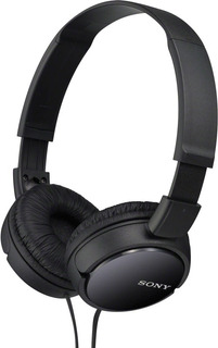 Auricular Mdr-zx110/bcuc Ng Sony