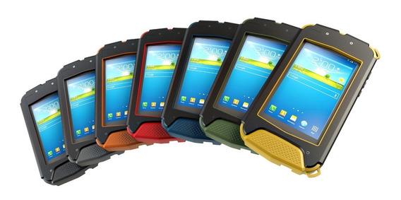 Capa Case Tablet 7 Resistente