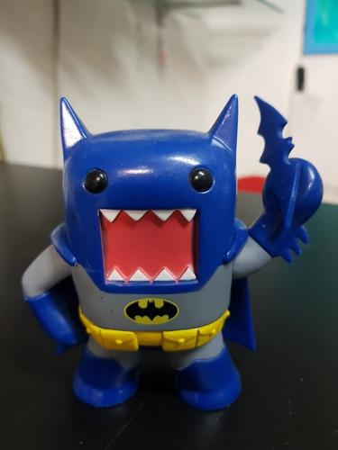 Figura Batman Azul 23 Loose Vaulted