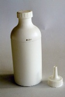 Kit 02 Recargas Compativel P/ Okidata Oki B401 Mb441 Mb451