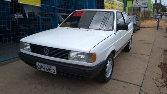 Volkswagen Gol Cl Ap Gasolina 95