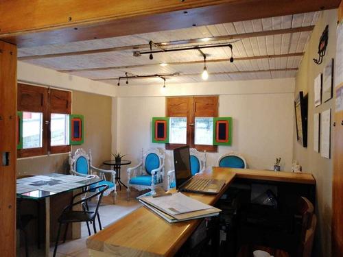 Venta Hotel Salento Quindio Cod: 3325982