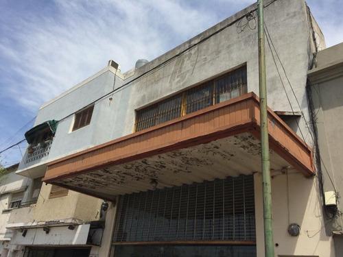 Venta De Local En La Plata Para Modernizar