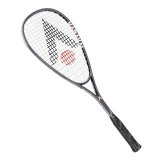 Raquete De Squash Karakal Pro Hybrid