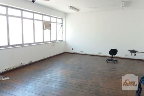 Casa À Venda No Serra - Código 314287 - 314287