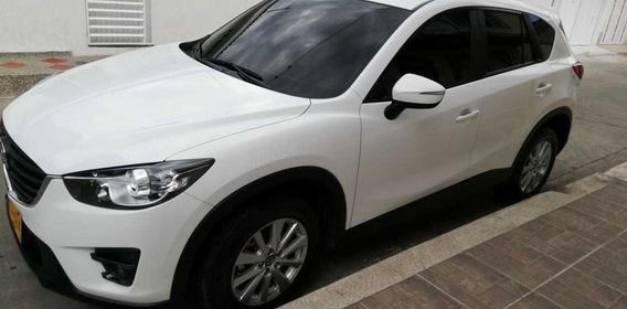 Mazda Cx 5 Touring 4x2