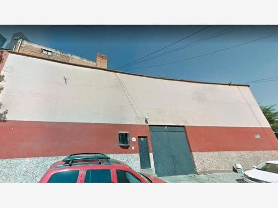 Casa En Lomas De Sotelo Mx20-jh5067