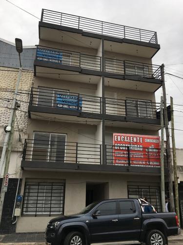 Av Belgrano 5392. Avellaneda. A Estrenar.