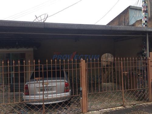 Casa À Venda Em Vila Nova - Ca264030
