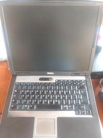 Notebook Dell D520 Leiam O Anúncio!