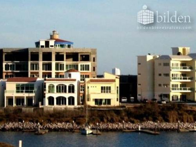 Torres Venta Pelicanos Grand