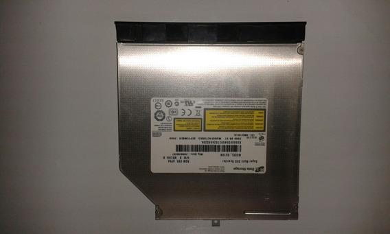 Gravador De Cd E Dvd Acer Aspire 5538 Séries Mod Nal00