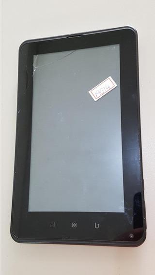 Tablet Dl M 73 Para Retirar Peças Os 19614