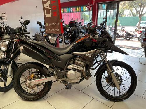 Imagem 1 de 10 de Honda Xre 300