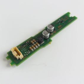 Placa Sensor Do Teclado Sony Kdl-40ex725 | A-1838-551-a