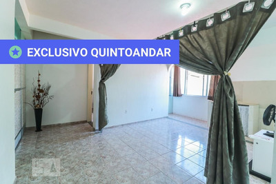Casa Em Condomínio Com 2 Dormitórios - Id: 892929945 - 229945