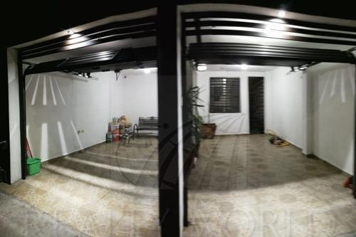 Casas En Venta En Misión Real, Apodaca