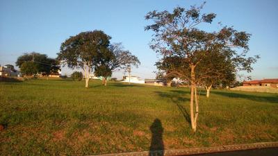 Terreno Residencial À Venda, Solaris Residencial E Resort, Boituva - Te3963. - Te3963