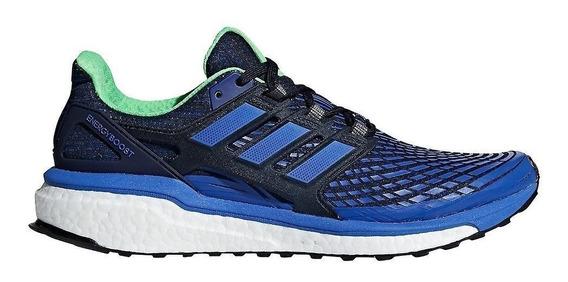 Tênis adidas Energy Boost Masculino - Original