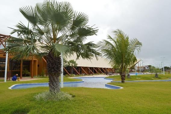 Casa Em Intermares, Cabedelo/pb De 238m² 4 Quartos Para Locação R$ 5.000,00/mes - Ca299938