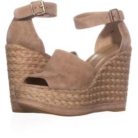 Stuart Zapatos Sandalias De Plataforma Otros En Hermosas Madeline H9IED2
