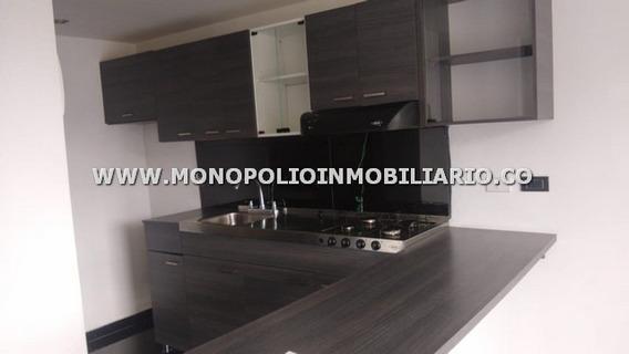Apartamento Venta - Buenos Aires Cod: 15703