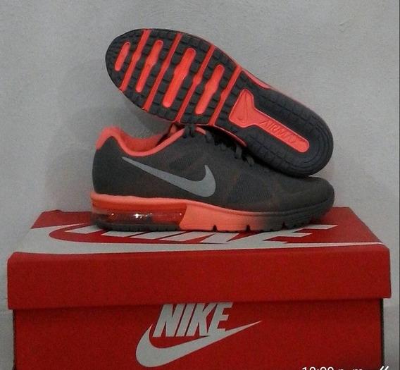 O F E R T A !!!! Nike Air Max