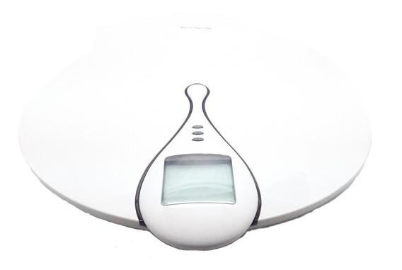 Peso Balanza Digital Para Personas Ejercicio Fitness Remate