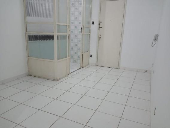 Apartamento 1 Quarto Região Central - 3753
