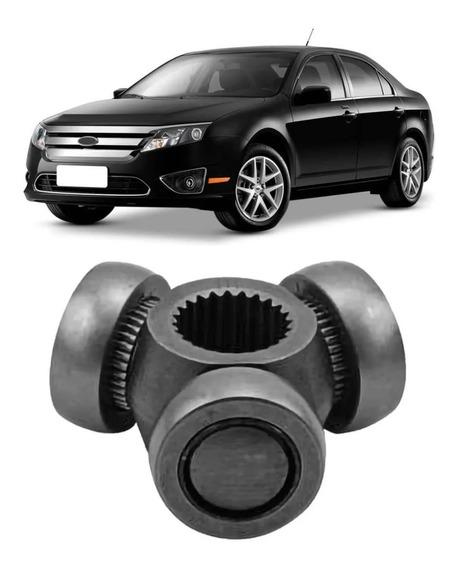Trizeta Ford Fusion 2.5 - 32 Dentes Elo 42mm