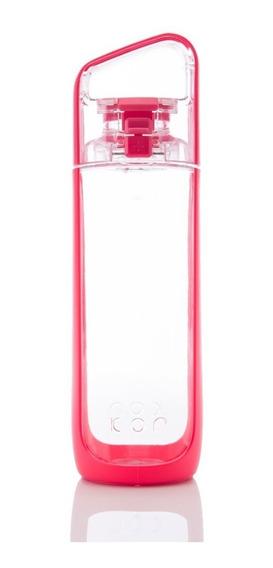 Botella Reutilizable Bpa Free 750 Ml Pura Kor Delta | Zero Waste |hidratación Sustentable