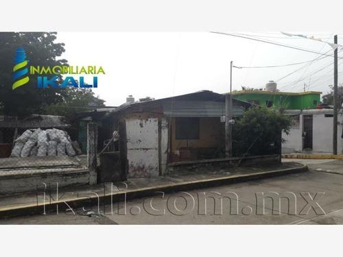 Terreno Industrial En Venta Plan De Ayala