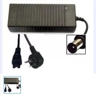 Cargador P Acer Aspire A5600u Z3771 Zs600 Veriton L4620g