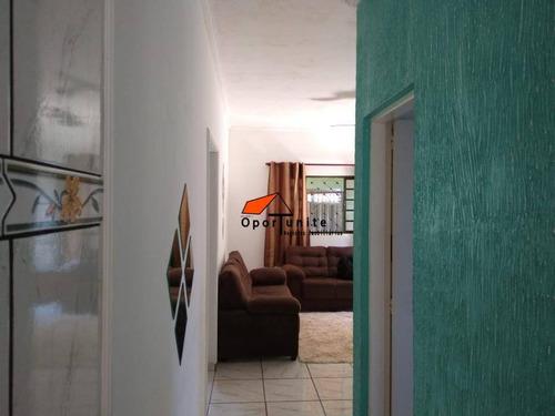 Casa Com 2 Dormitórios E Suite À Venda, - Ribeirão Verde - Ribeirão Preto/sp - Ca1337