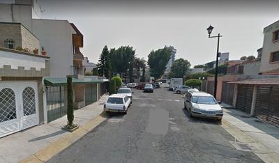Casa 4 Recamaras, Torres Lindavist, Cdmx