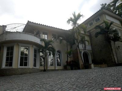 Casas En Venta, 04144534008