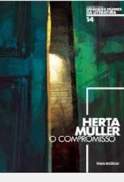 O Compromisso Herta Muller