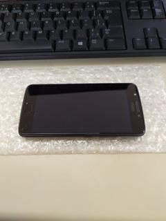Motorola E4 16gb 2gb Ram + Sd Card 16gb Class 10