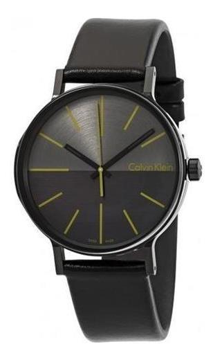 Relógio Feminino Calvin Klein - K7y214cl