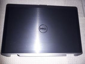 Bs4 Topcover Dell Latitude E6420 Tampa Lcd P8fnx - Semi-nova