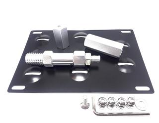 Portaplaca Towplate Bmw Y Mini Plataforma F F20 F30 F56 F83