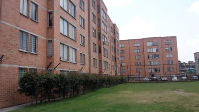 Apartamento Arriendo Vergel