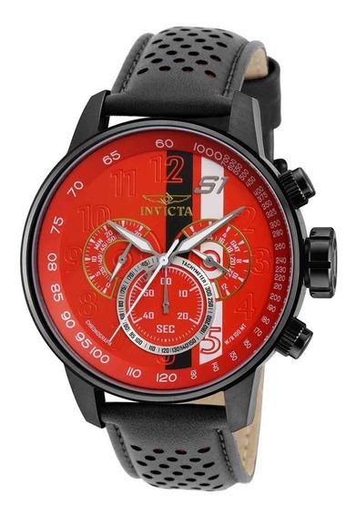 Relógio Invicta 19291