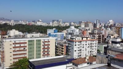 Flat - Independencia - Ref: 391332 - V-tr8073