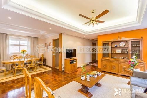 Imagem 1 de 23 de Apartamento, 4 Dormitórios, 155.2 M², Independência - 202903