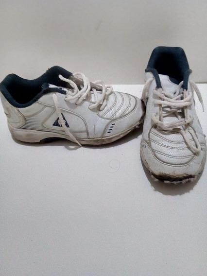 Zapatillas Le Coq Sportif