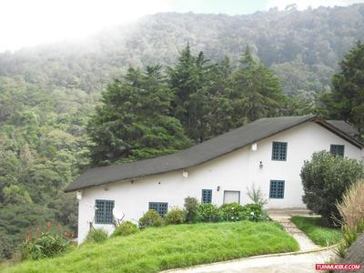 Casas En Venta En Mls #17-2849