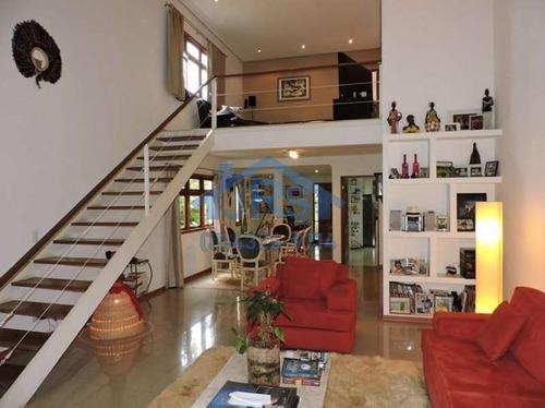 Sobrado Com 2 Dormitórios À Venda, 162 M² Por R$ 840.000 - Vila Diva - Carapicuíba/sp - So2081